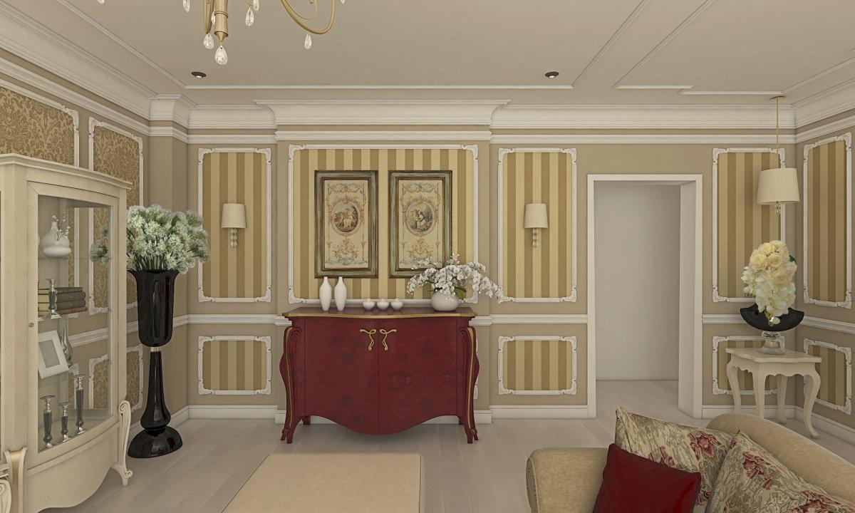 Design-Interior-Casa-In-Stil-Clasic-Zona-Delea-Veche-4