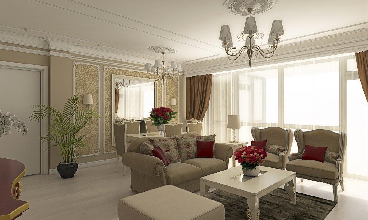 Design-Interior-Casa-In-Stil-Clasic-Zona-Delea-Veche-6