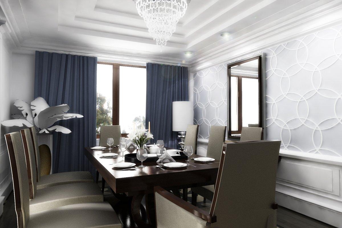 Design-Interior-Casa-Luxury-Zona-Herastrau-10