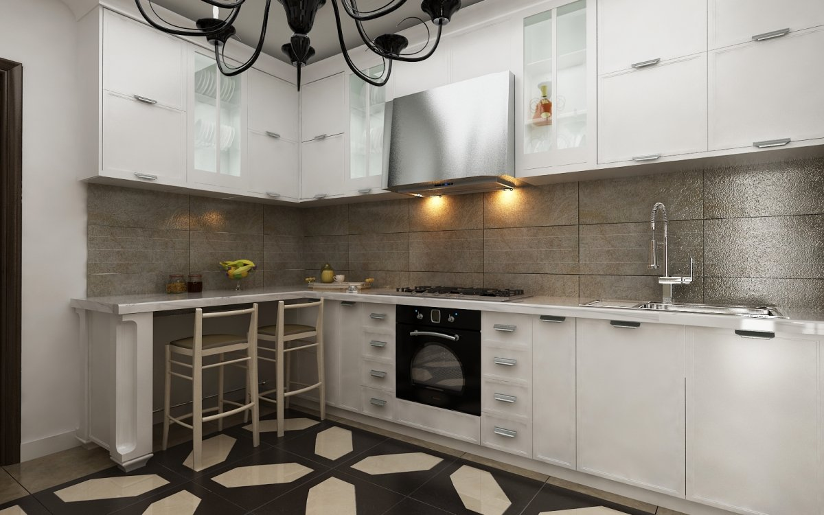 Design-Interior-Casa-Luxury-Zona-Herastrau-11