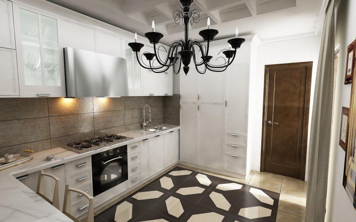 Design-Interior-Casa-Luxury-Zona-Herastrau-12