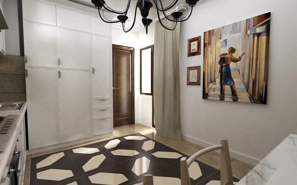 Design-Interior-Casa-Luxury-Zona-Herastrau-14