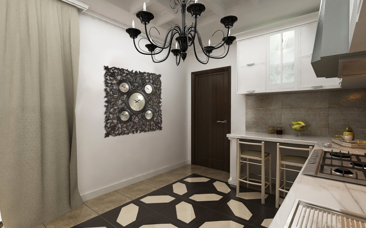 Design-Interior-Casa-Luxury-Zona-Herastrau-16
