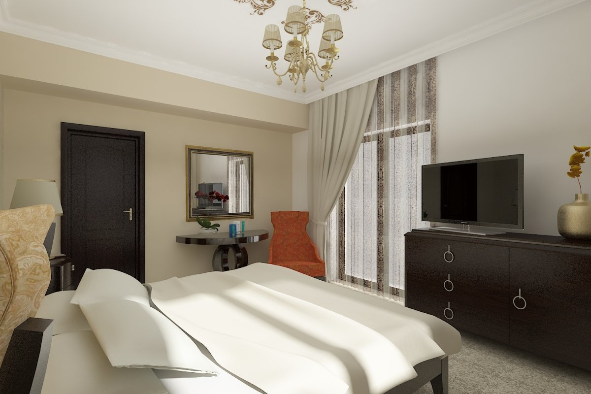 Design-Interior-Casa-Luxury-Zona-Herastrau-18