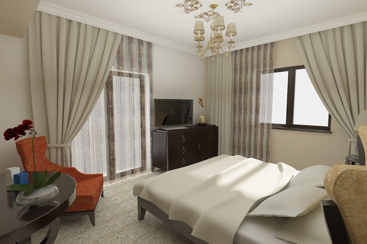 Design-Interior-Casa-Luxury-Zona-Herastrau-19