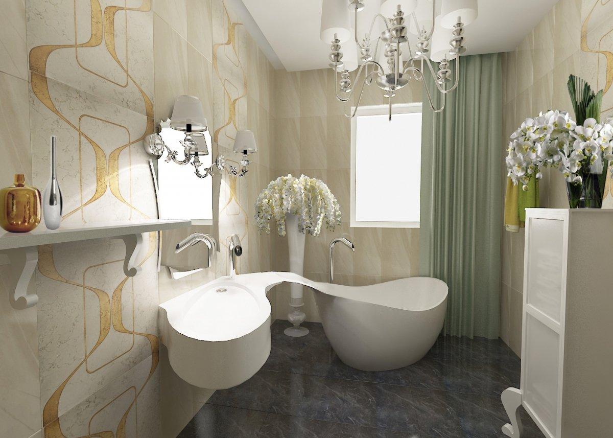 Design-Interior-Casa-Luxury-Zona-Herastrau-20