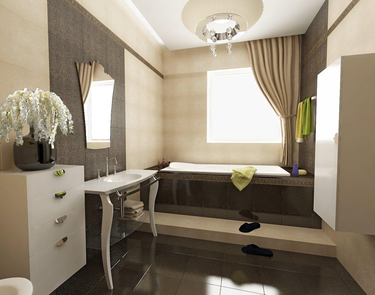 Design-Interior-Casa-Luxury-Zona-Herastrau-22