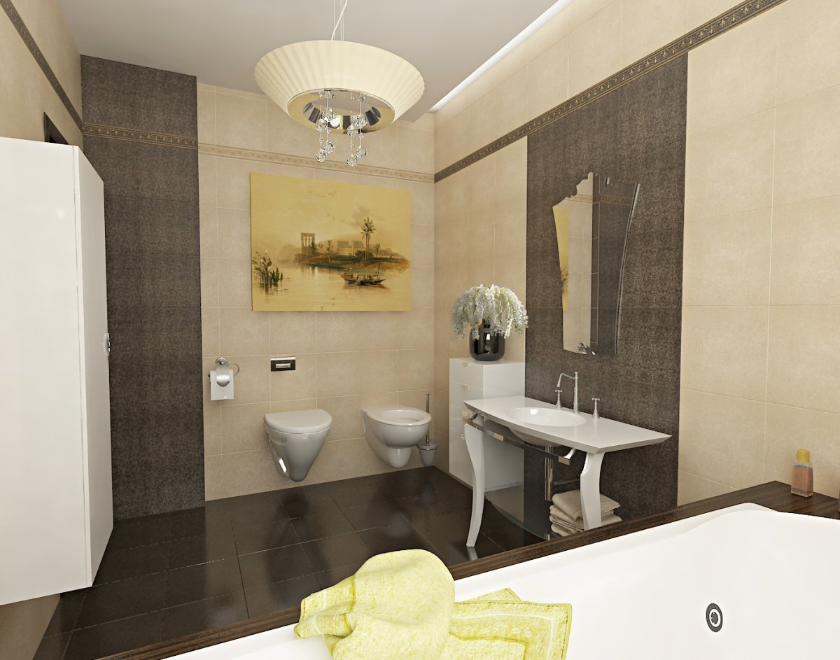 Design-Interior-Casa-Luxury-Zona-Herastrau-23