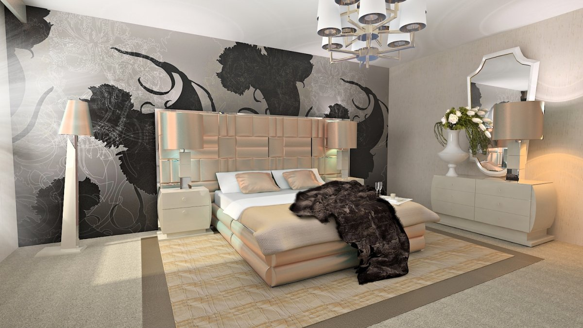 Design-Interior-Casa-Luxury-Zona-Herastrau-25