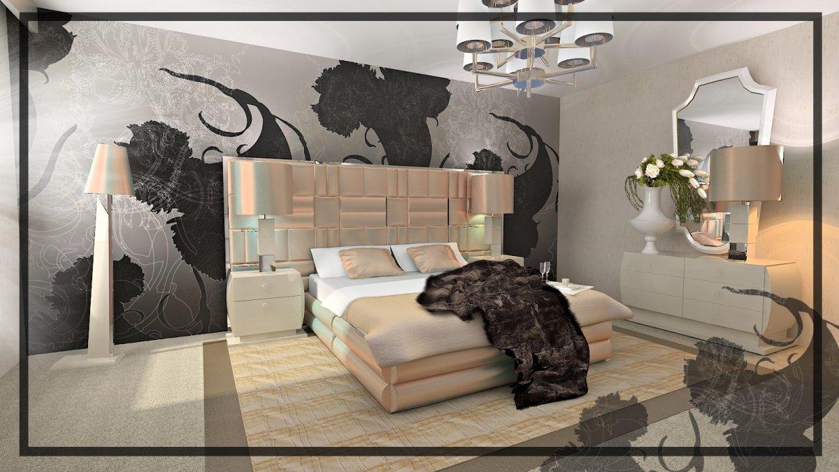 Design-Interior-Casa-Luxury-Zona-Herastrau-26