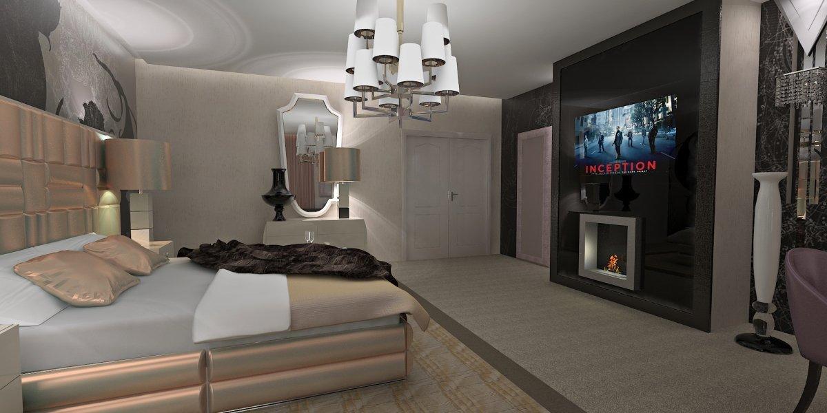 Design-Interior-Casa-Luxury-Zona-Herastrau-27