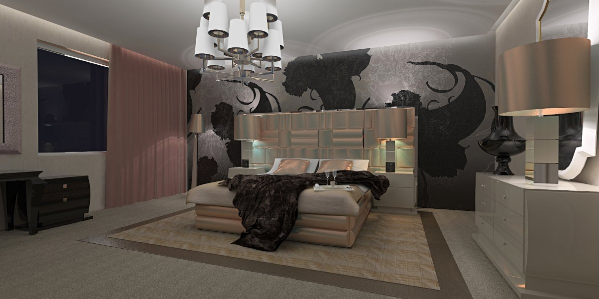 Design-Interior-Casa-Luxury-Zona-Herastrau-28
