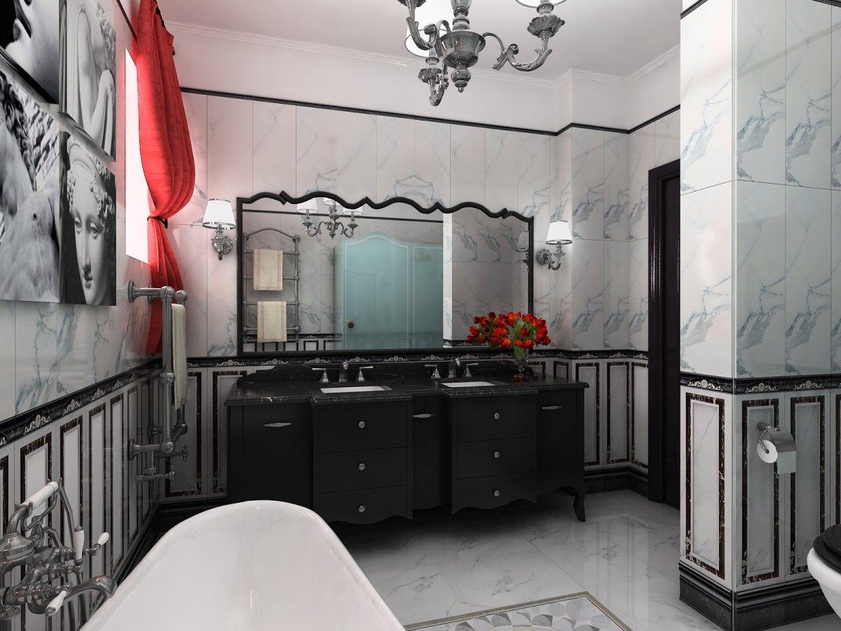 Design-Interior-Casa-Luxury-Zona-Herastrau-29