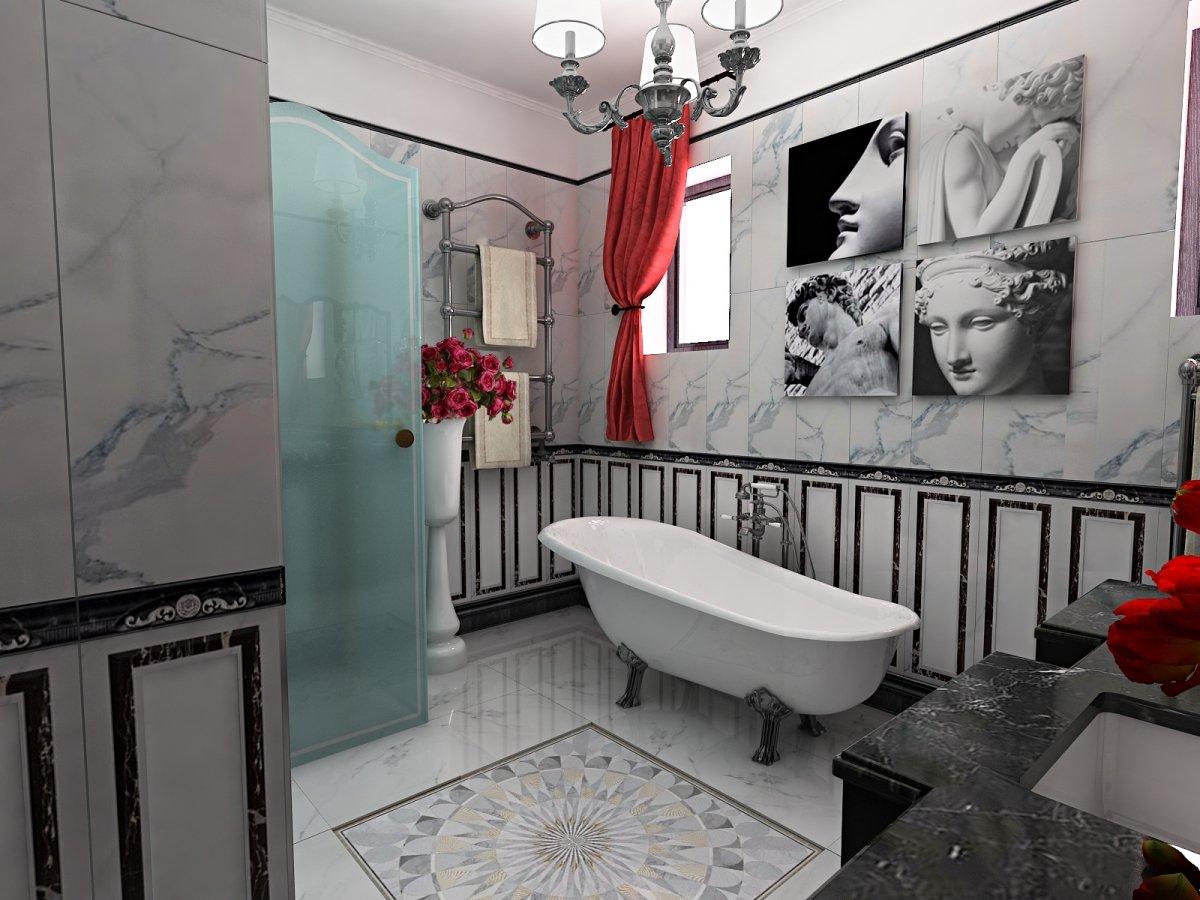 Design-Interior-Casa-Luxury-Zona-Herastrau-31