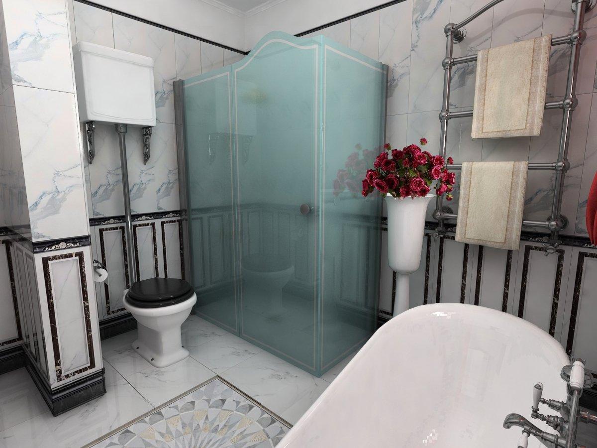 Design-Interior-Casa-Luxury-Zona-Herastrau-32