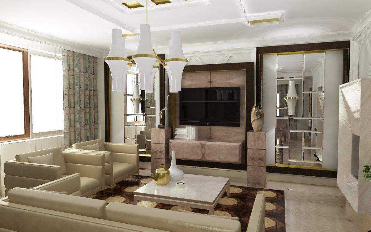 Design-Interior-Casa-Luxury-Zona-Herastrau-5