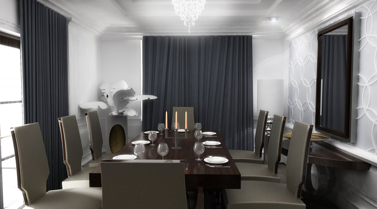 Design-Interior-Casa-Luxury-Zona-Herastrau-9