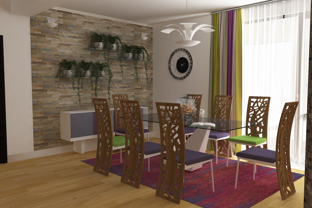 Design-Interior-Casa-Pipera-13