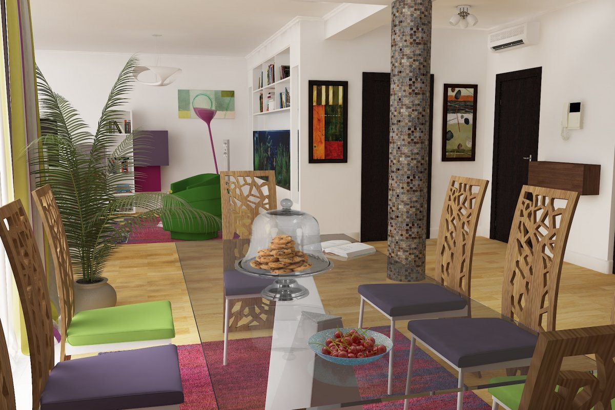 Design-Interior-Casa-Pipera-14