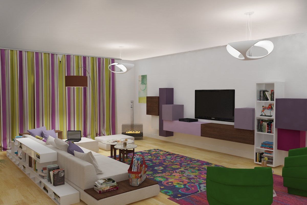 Design-Interior-Casa-Pipera-19