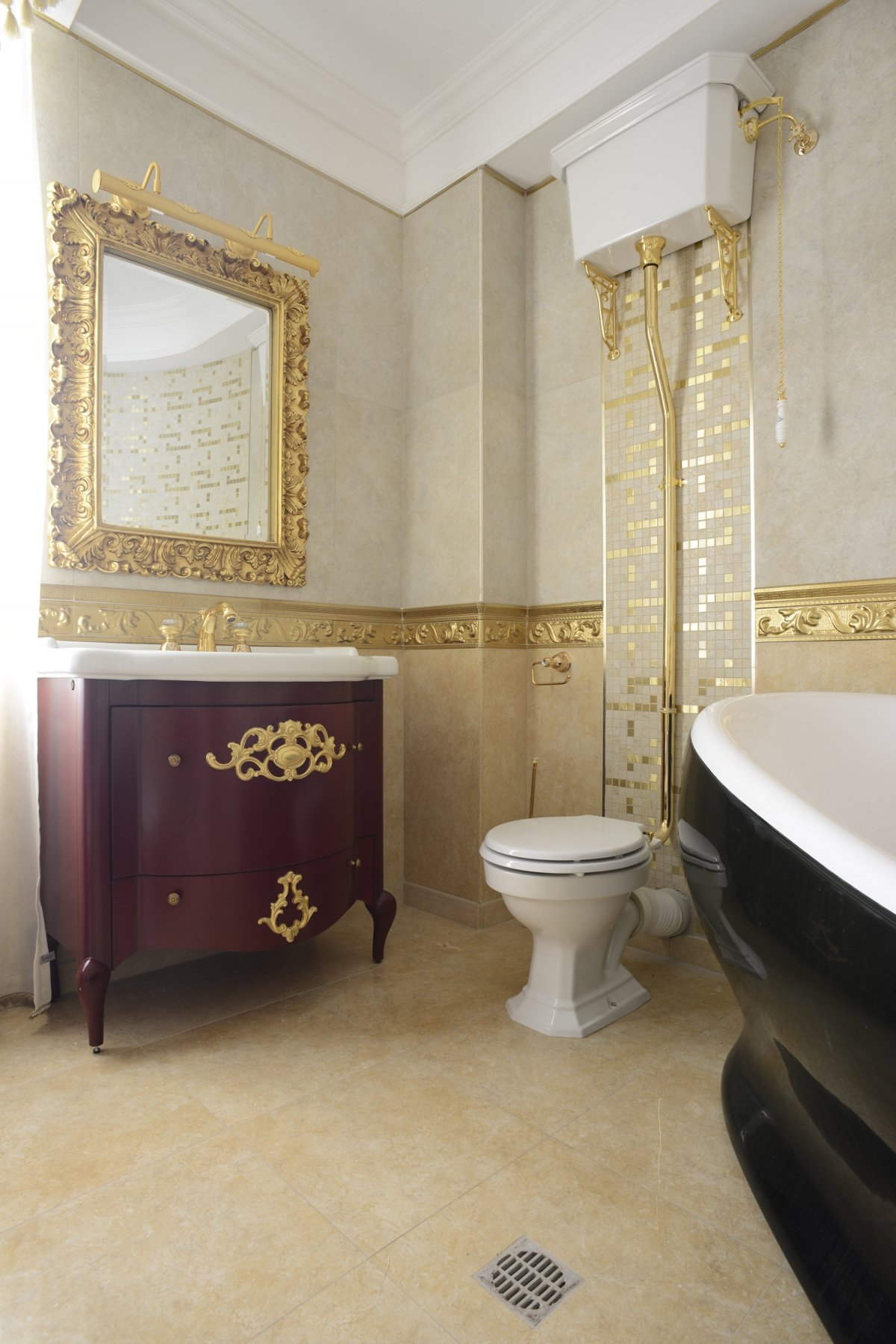 Design-Interior-Si-Amenajare-Interioara-Pentru-O-Casa-Chic-11