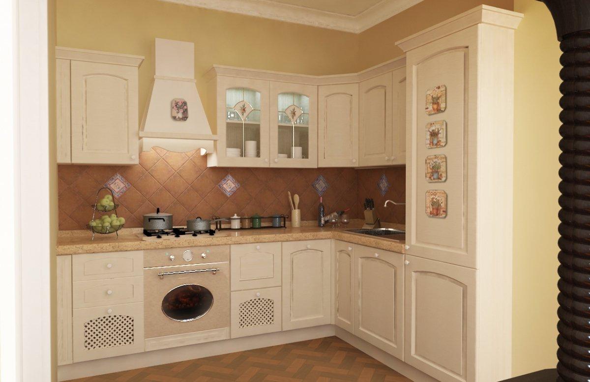 Design interior - Apartament Passion-1
