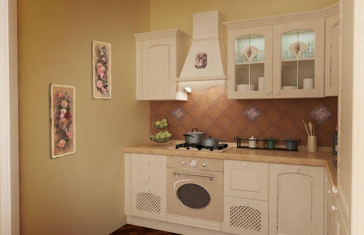 Design interior - Apartament Passion-4
