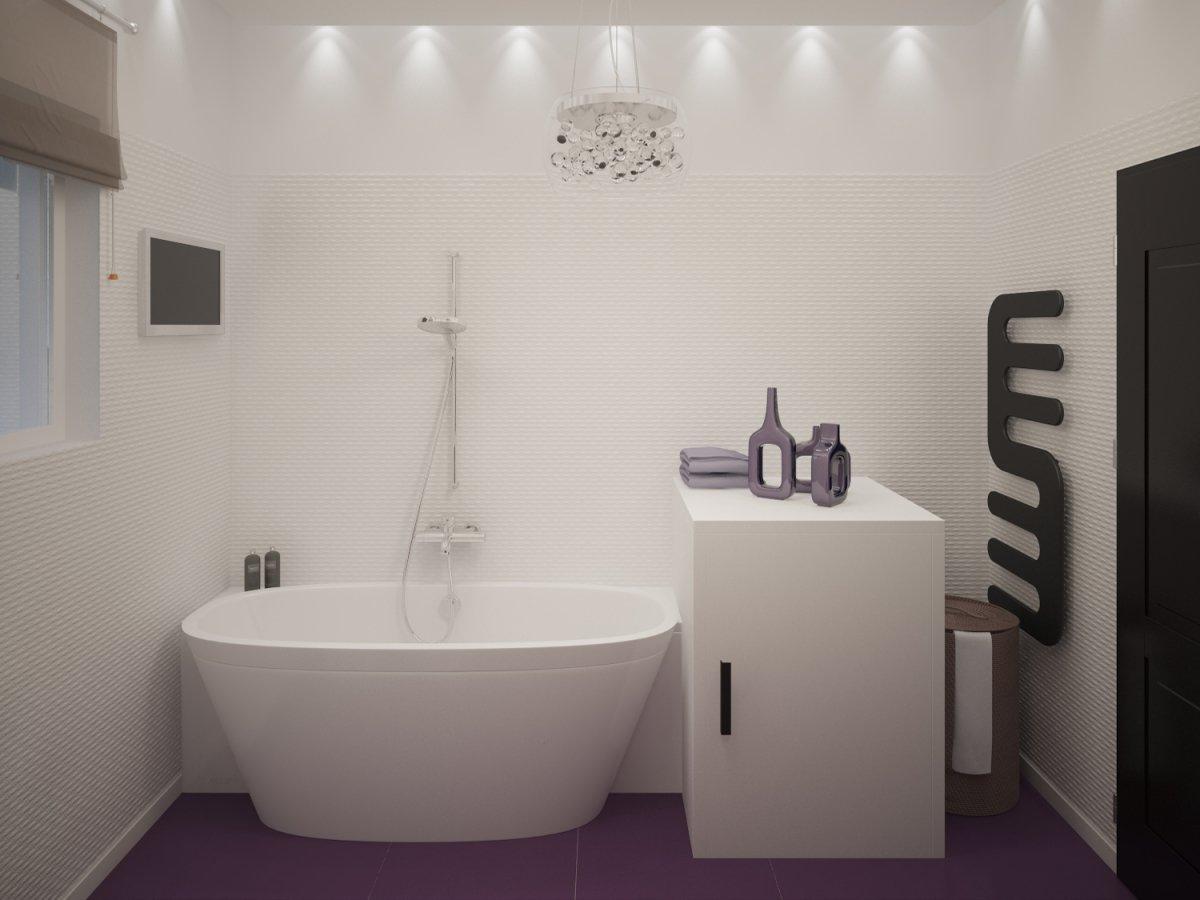Design interior Apartament modern Craiova-8