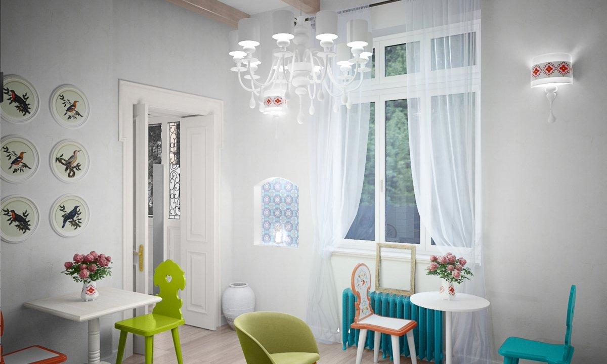 Design interior Bistro Vila Margareta-10