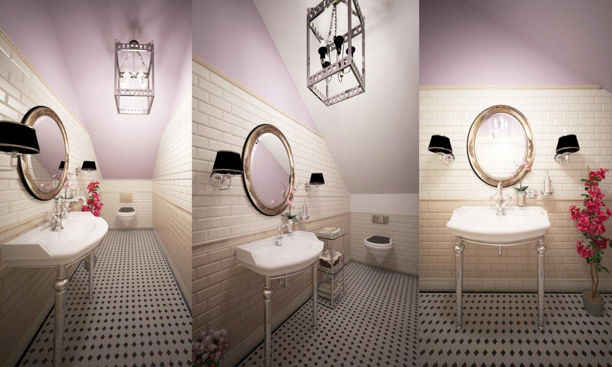 Design interior Bistro Vila Margareta-13
