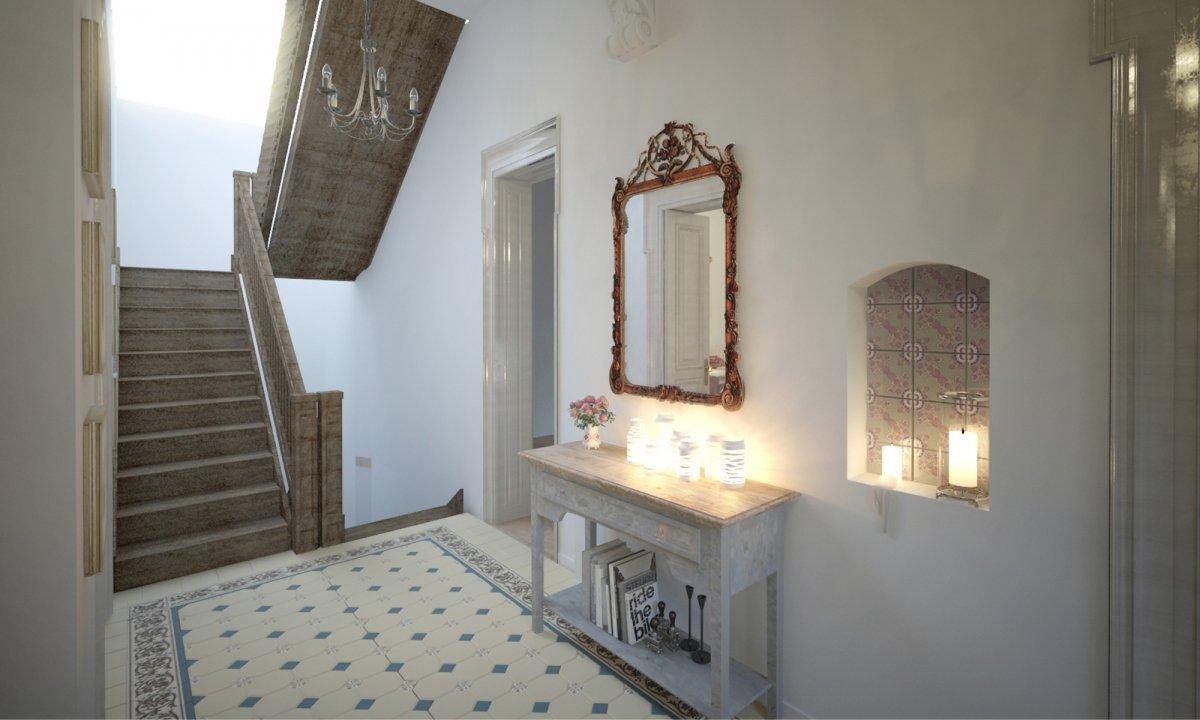 Design interior Bistro Vila Margareta-2