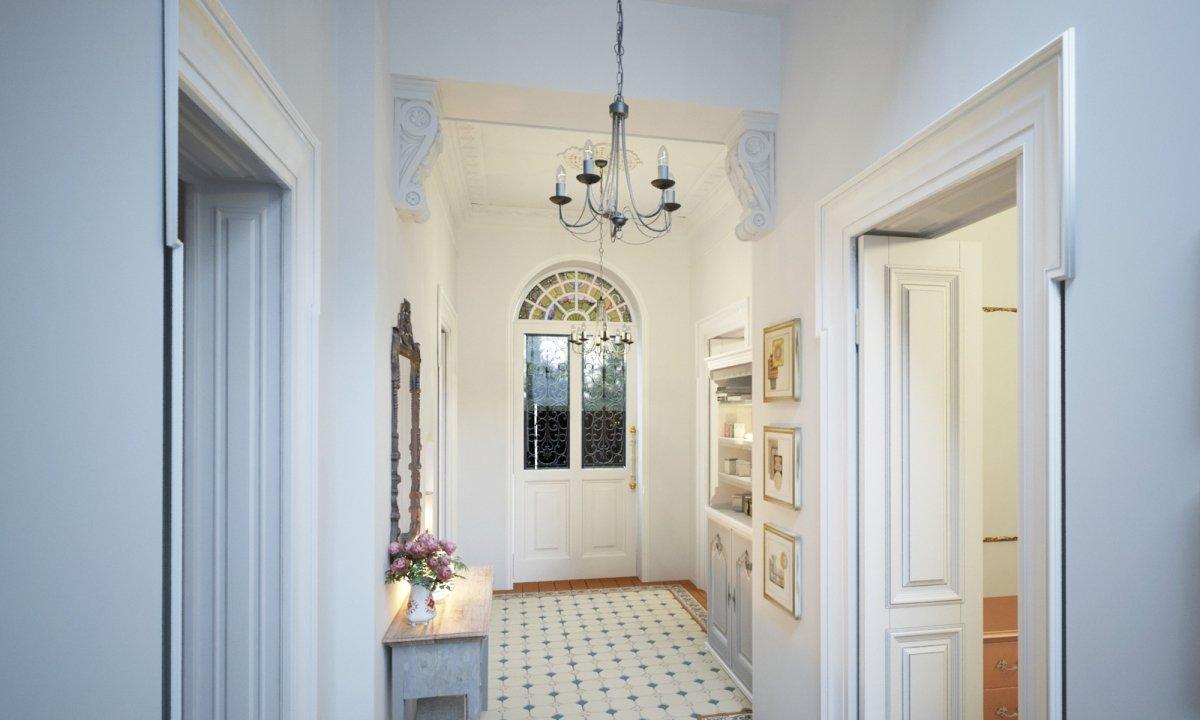 Design interior Bistro Vila Margareta-3