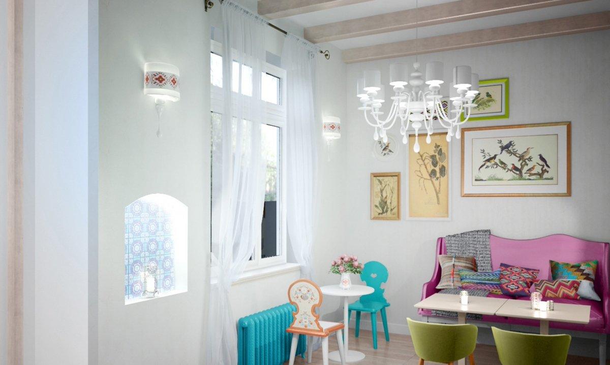 Design interior Bistro Vila Margareta-9