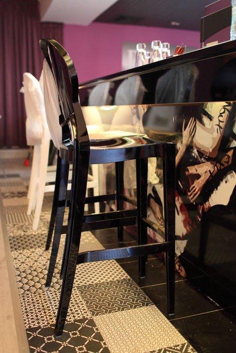 Design interior Cafenea in Calarasi-10