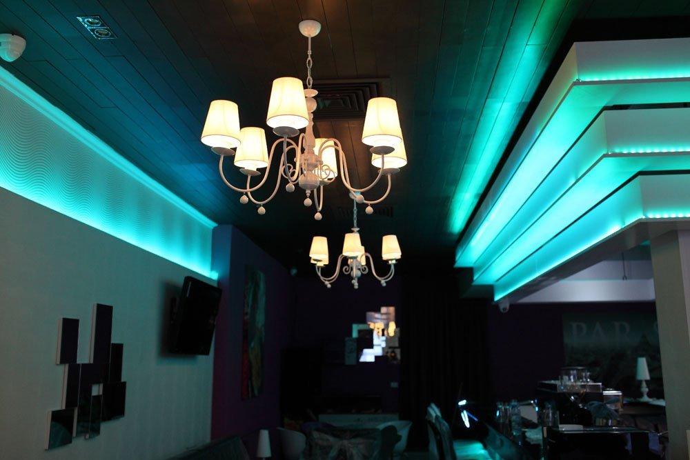 Design interior Cafenea in Calarasi-11