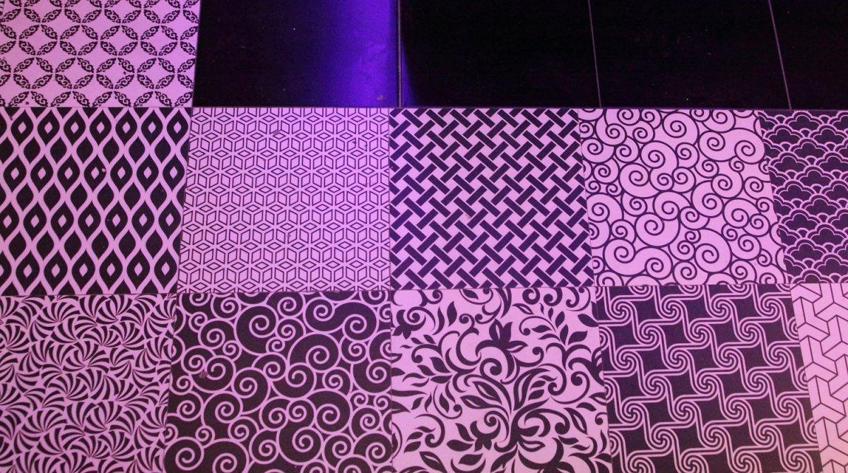 Design interior Cafenea in Calarasi-15