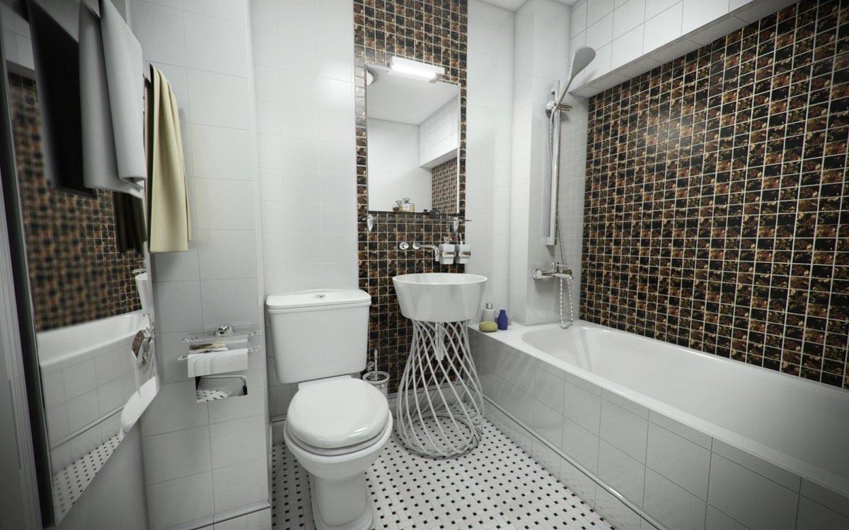 Design interior apartament Buzau-10