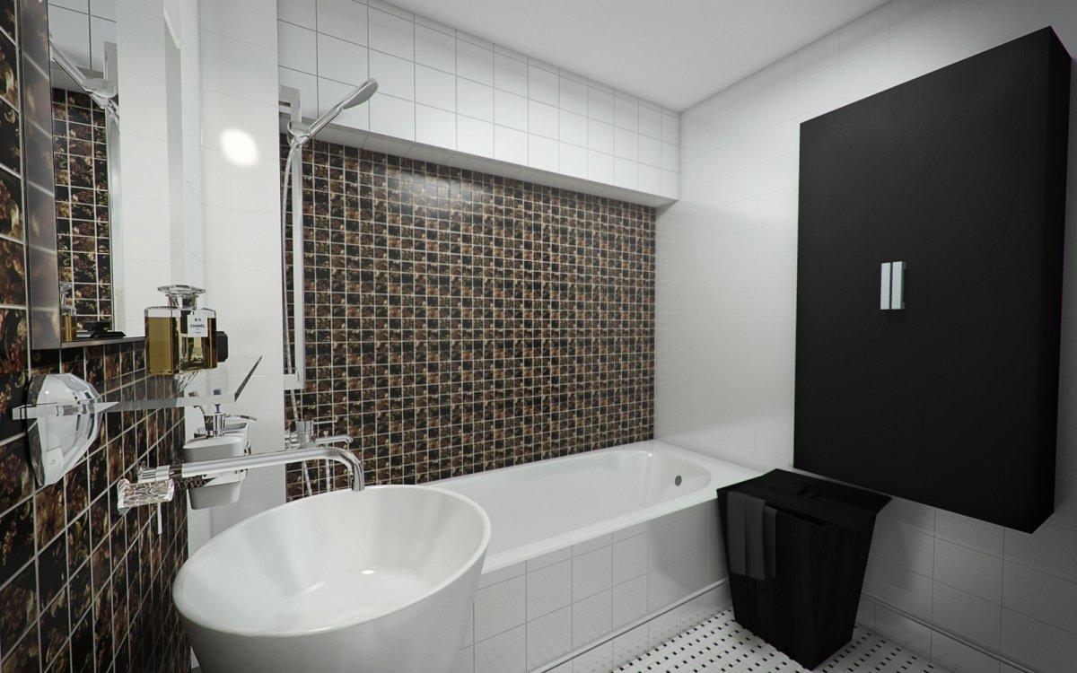 Design interior apartament Buzau-11