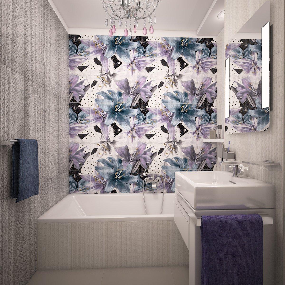 Design interior apartament clasic in Craiova-26