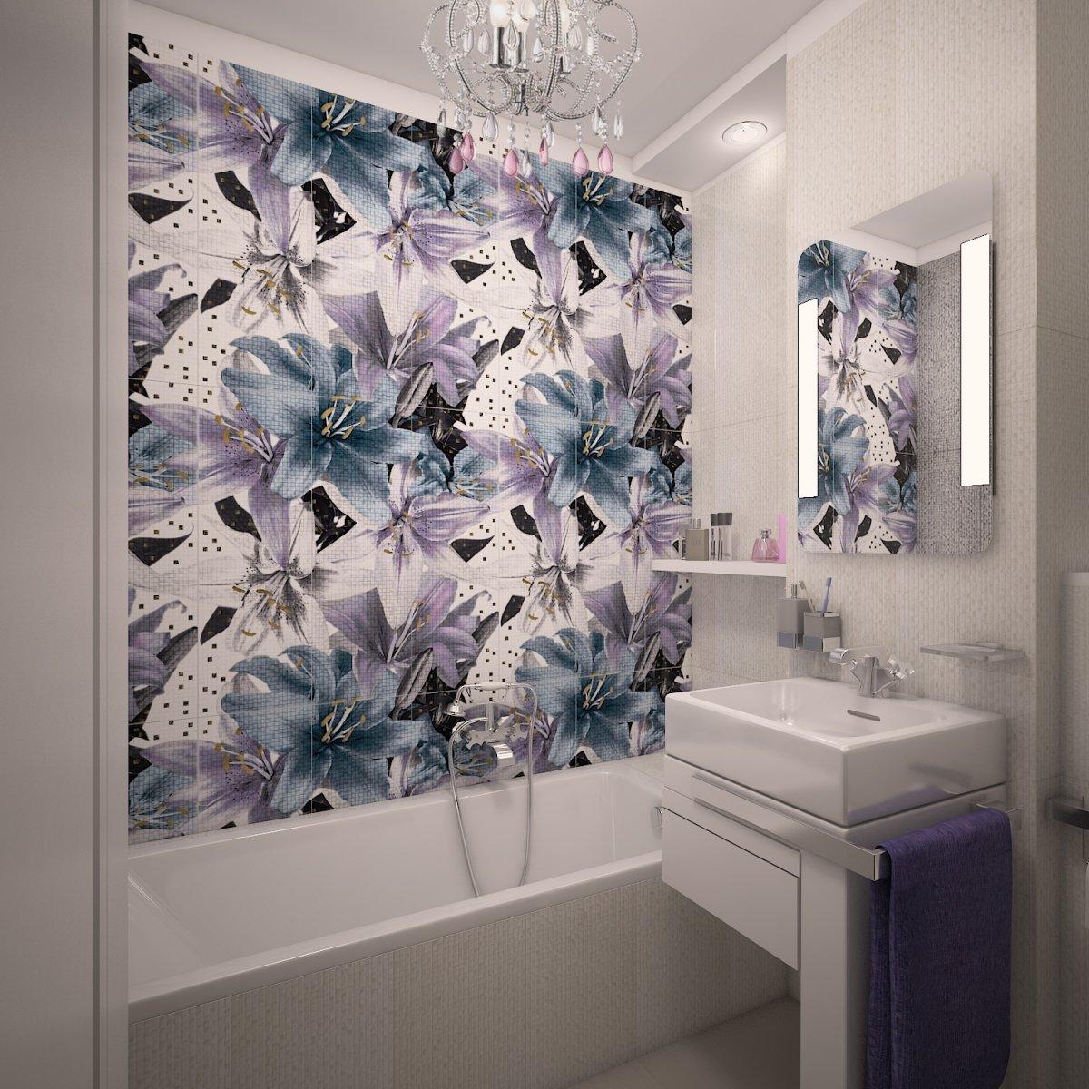 Design interior apartament clasic in Craiova-27