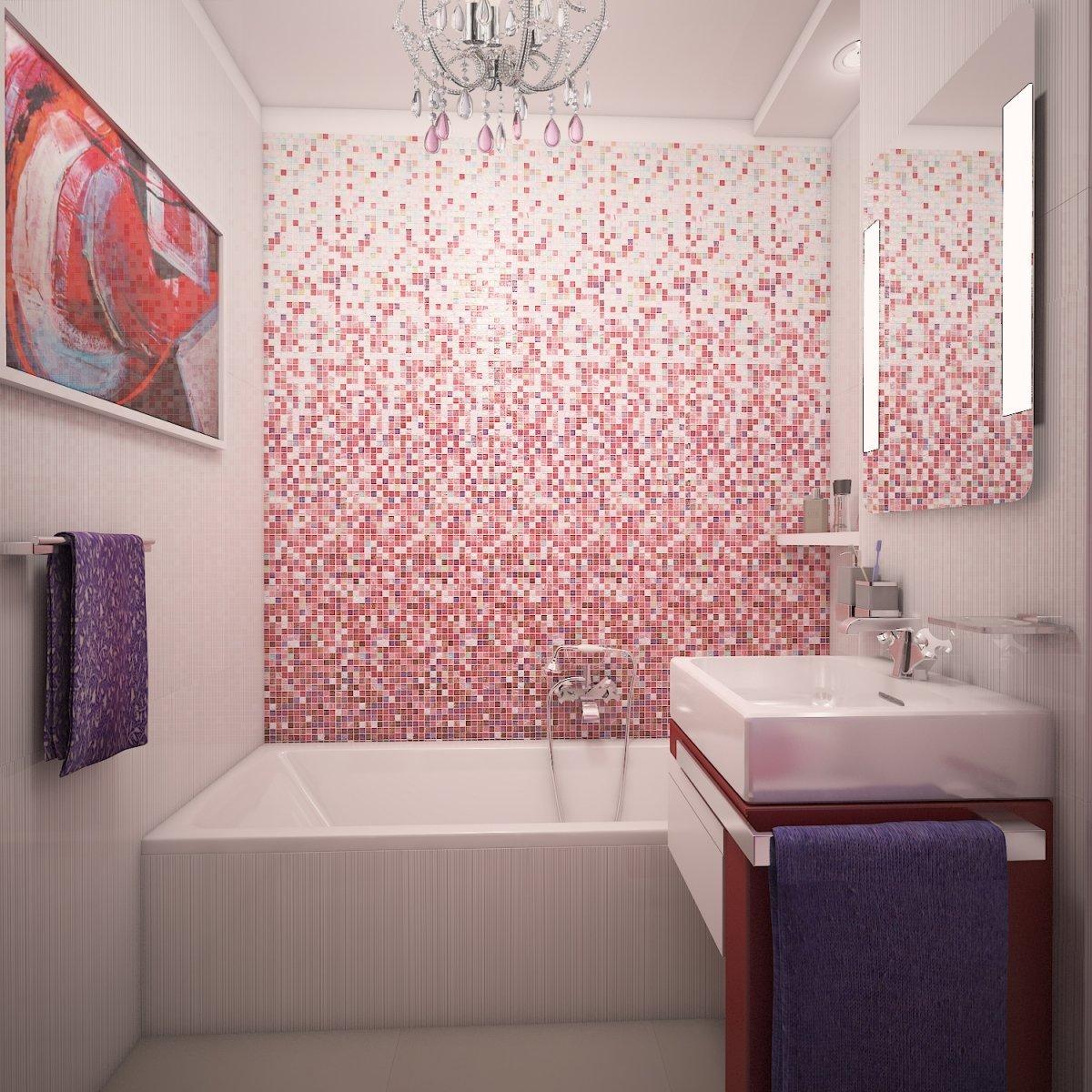 Design interior apartament clasic in Craiova-28