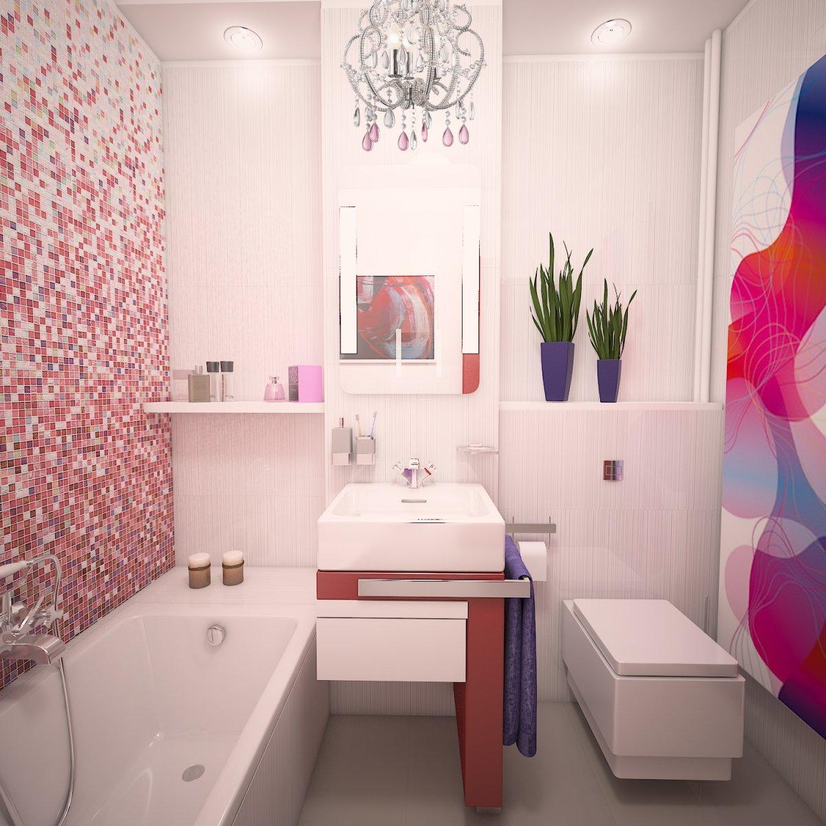 Design interior apartament clasic in Craiova-30