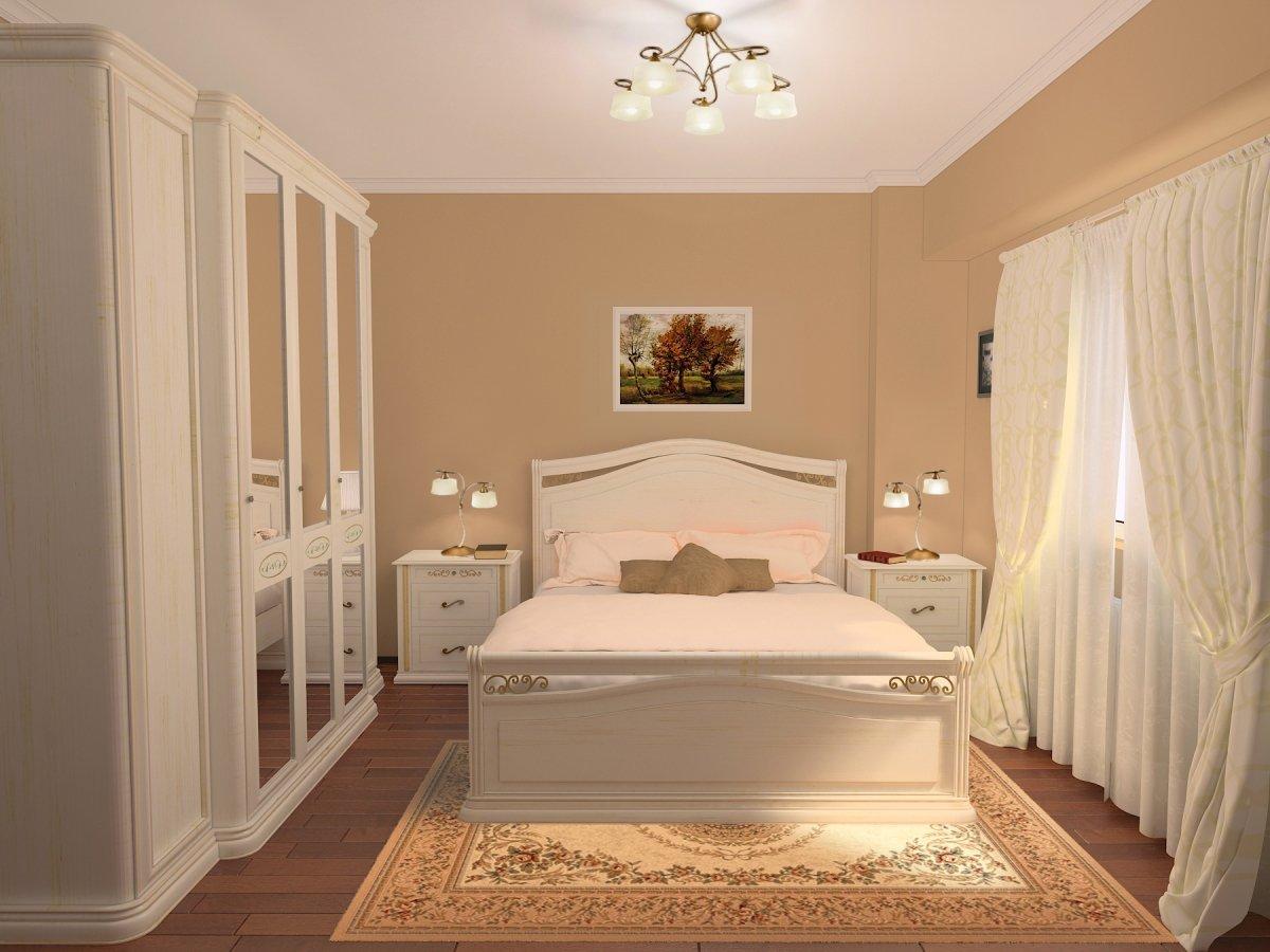 Design interior apartament eclectic - Bucuresti, cartier Orhideea-10