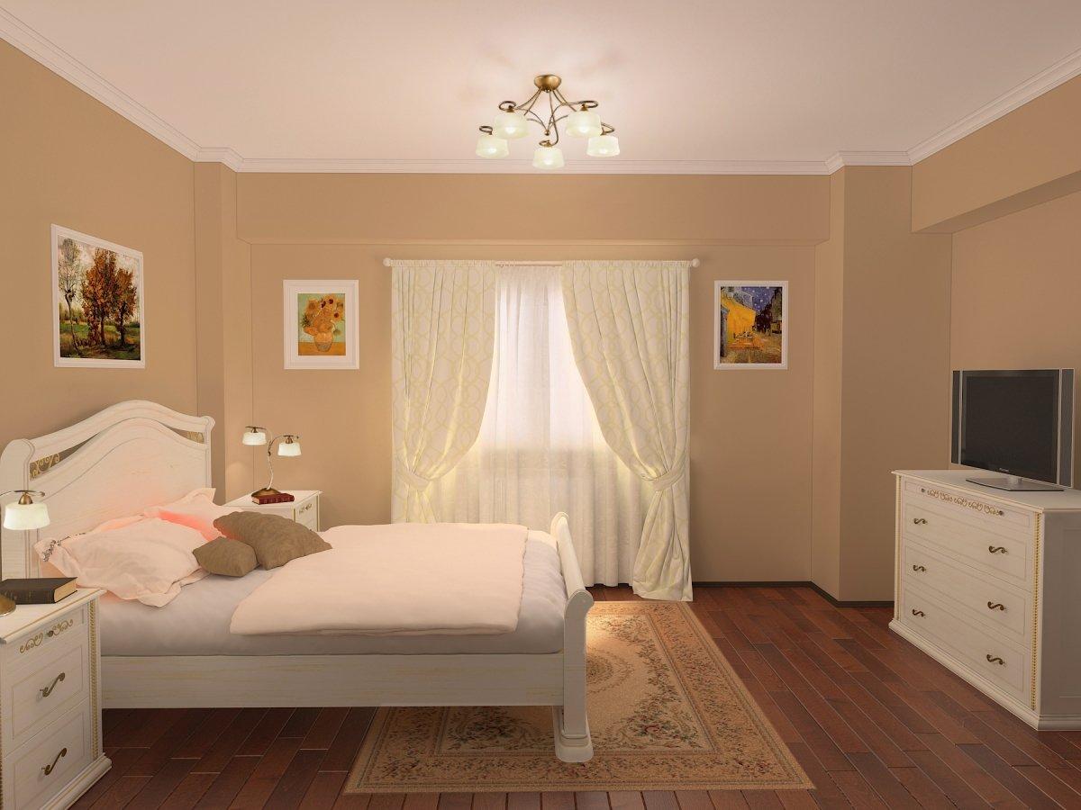 Design interior apartament eclectic - Bucuresti, cartier Orhideea-8