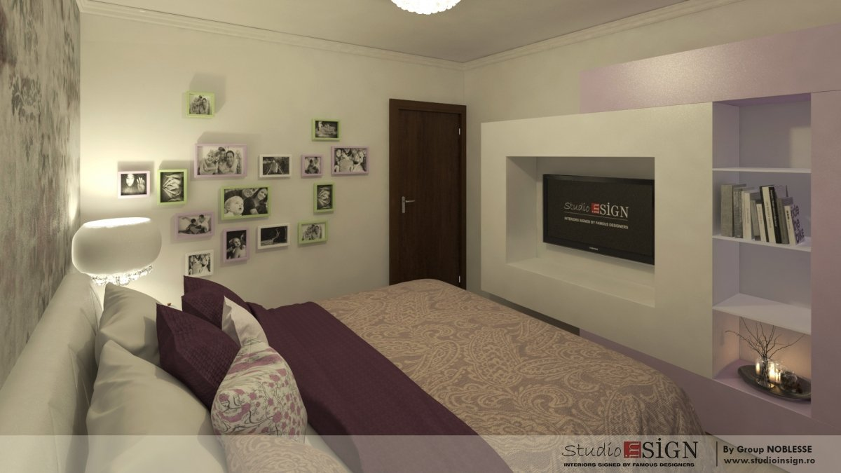 Design interior apartament in Iasi-11