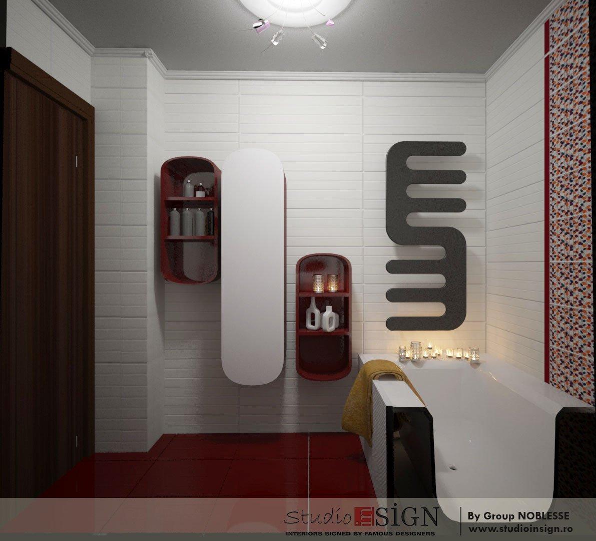 Design interior apartament in Iasi-15