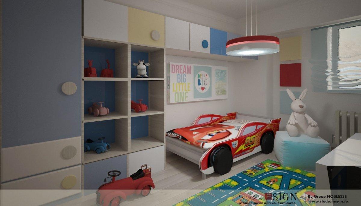 Design interior apartament in Iasi-18