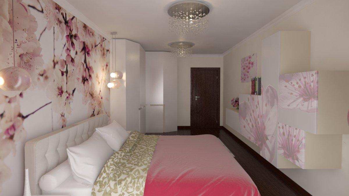 Design interior apartament modern in Bucuresti-8