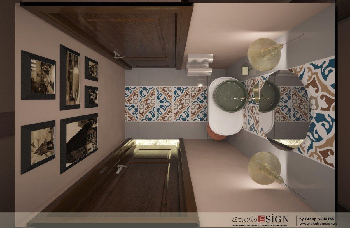 Design interior birouri - Cuptorul din poveste-8