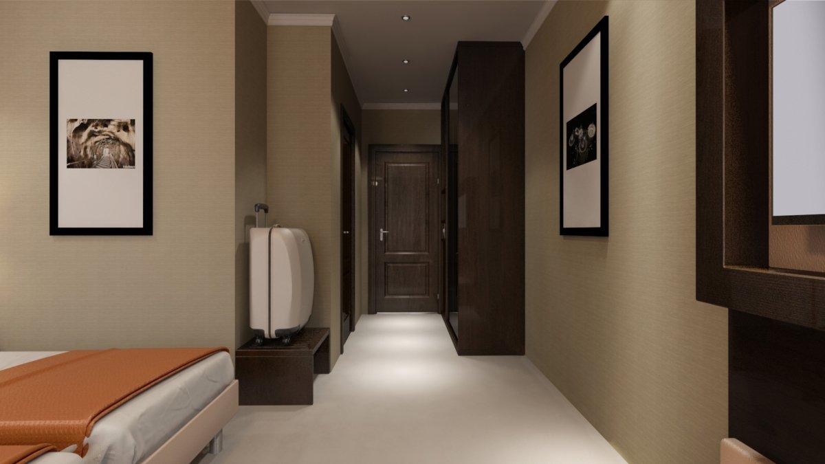 Hotel Salis-10